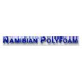 Namibian Polyfoam