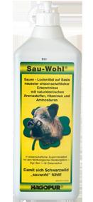 Sau-Wohl