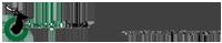 euregiohunt logo